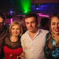 63615www.klubnika-berlin.de_russische_disco