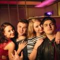 64605www.klubnika-berlin.de_russische_disco