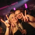 64669www.klubnika-berlin.de_russische_disco