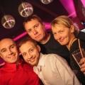 68597www.klubnika-berlin.de_russische_disco
