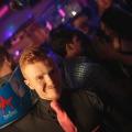 69892www.klubnika-berlin.de_russische_disco
