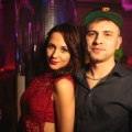 70858www.klubnika-berlin.de_russische_disco