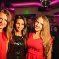 71008www.klubnika-berlin.de_russische_disco
