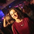 71545www.klubnika-berlin.de_russische_disco