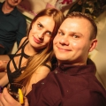 72559www.klubnika-berlin.de_russische_disco