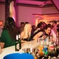 7524www.klubnika-berlin.de_russische_disco