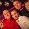 75695www.klubnika-berlin.de_russische_disco