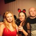 76304www.klubnika-berlin.de_russische_disco
