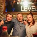 80428www.klubnika-berlin.de_russische_disco