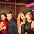 82818www.klubnika-berlin.de_russische_disco
