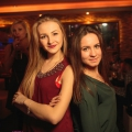 84110www.klubnika-berlin.de_russische_disco
