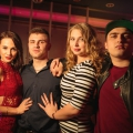 84243www.klubnika-berlin.de_russische_disco