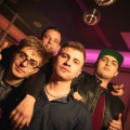 86086www.klubnika-berlin.de_russische_disco