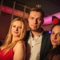 87256www.klubnika-berlin.de_russische_disco