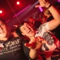 96161www.klubnika-berlin.de_russische_disco