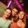 99482www.klubnika-berlin.de_russische_disco